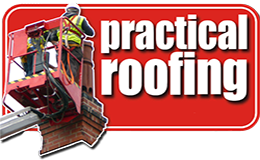 Banbury Roofer